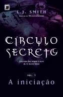 Círculo Secreto