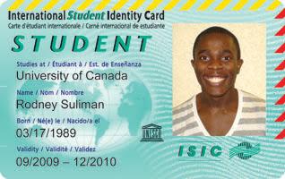 Desain ID Card 3