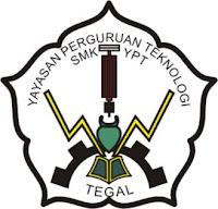 SMK YPT Tegal