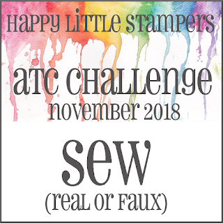 HLS November ATC Challenge