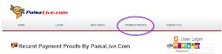 "<A title=""ऑनलाईन पैसे कमवा-आगळं! वेगळं!!!"" href=""http://nathtel.blogspot.com/"">"