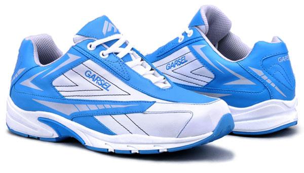 jual sepatu olahraga sepatu olahraga murah toko sepatu olahraga