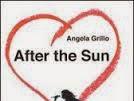 #Rubrica: #2 Autori emergenti:Angela Grillo