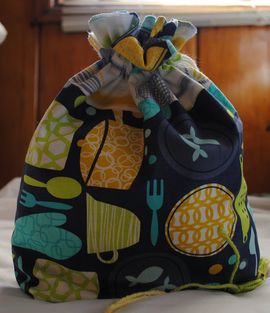 in color order drawstring bag 3