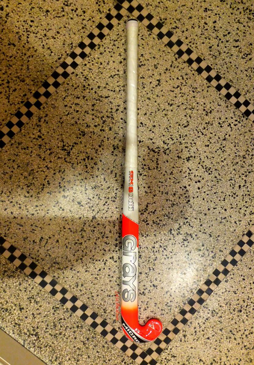My Life, Hockey, Field Hockey, Stick, Hockeystick, Grays, GX series, GX 6000 Micro, KHC Dragons, Brasschaat, D4, Carbon, Lifestyle, Sport, Sports, Personal Blog, blog, LaVieFleurit.com, #myhockeybeteam, #ForzaD1, Kadish Foundation