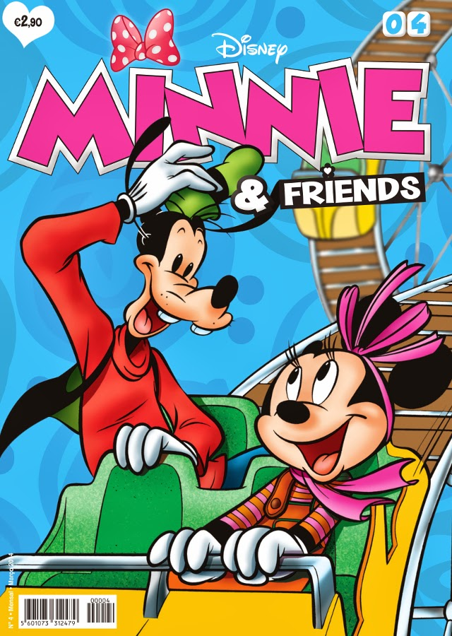 capa_minnie4.jpeg (640×900)
