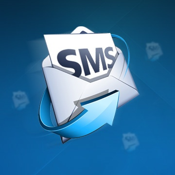 Website for free sms without registration qld