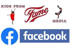 KFFM on Facebook