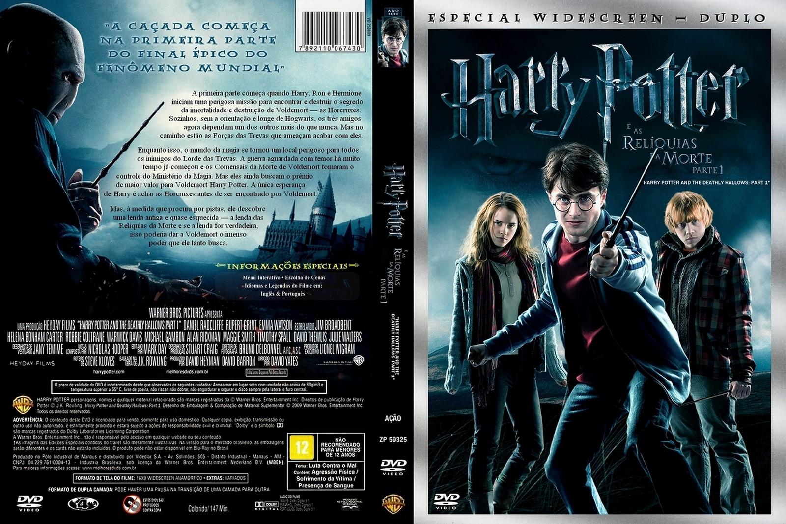 http://4.bp.blogspot.com/-lcp1Xf8VTTg/TZ8wvIo-FYI/AAAAAAAAD_s/RnTDY_-_WT8/s1600/Harry-Potter-E-As-Reliquias-Da-Morte-Parte-1-custom.jpg