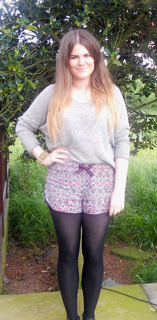 fashion blog, style blog, blogger, topshop, primark