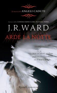 http://4.bp.blogspot.com/-lcpc0bBg5kQ/Ti_k4z6TivI/AAAAAAAAAnI/ztH6HdBxLrg/s1600/arde_la_notte_ward_rizzoli_angeli_caduti.jpg