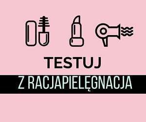 Testuj z nami!