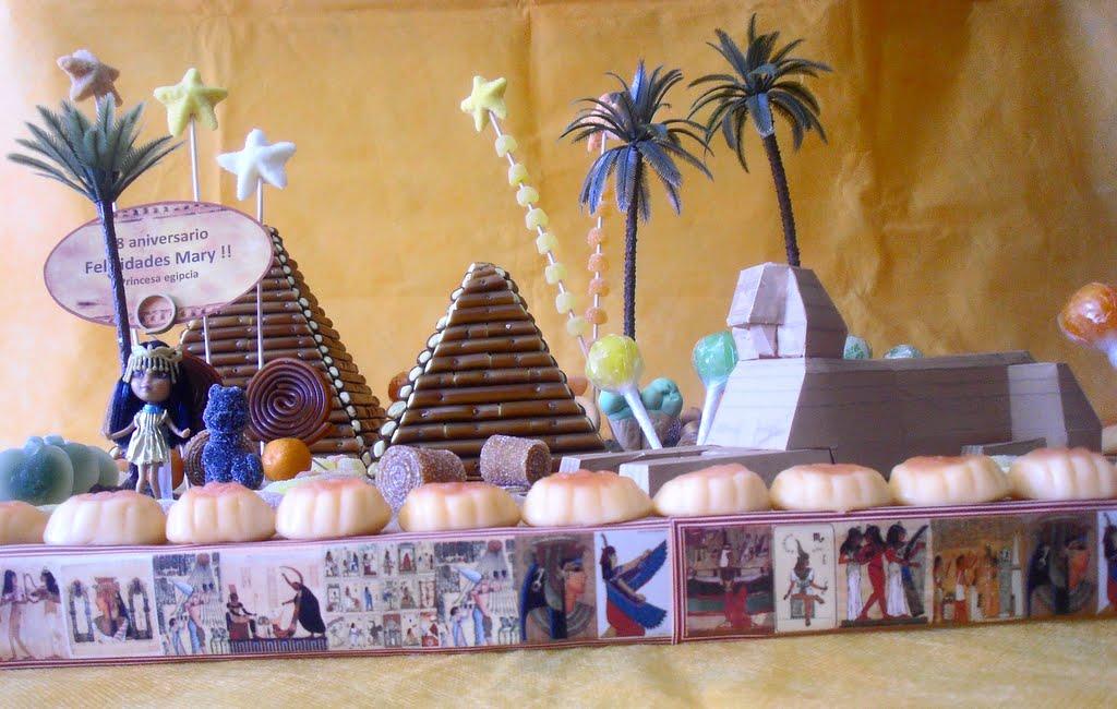 Decoracion Egipcia Fiesta ~   de la historia del arte y una apasionada de la cultura egipcia