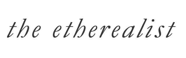 etherealist