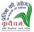 www.asrb.org.in Recruitment
