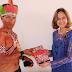 Professores indígenas apresentam monografias do curso de Licenciatura Intercultural Indígena