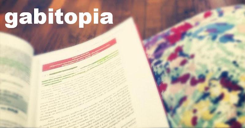 Gabitopia ©