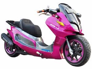 Modifikasi Honda Vario ala Majesty.jpg