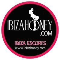 Ibizahoney