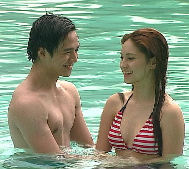 Will Sam Concepcion and Coleen Garcia Give Their Romance a Second ...
