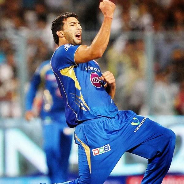 Rishi-Dhawan-IPL2014