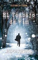 http://www.edicionesb.com/catalogo/libro/el-trabajo-de-tim_2980.html