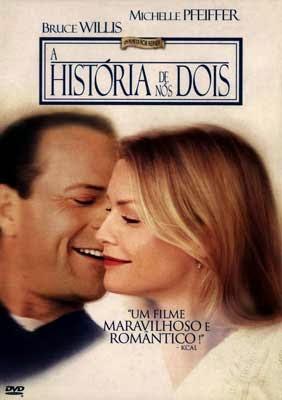 A História de Nós Dois – Legendado (1999)