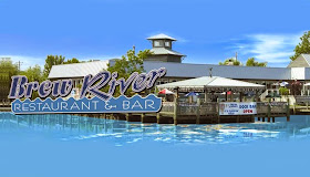 Brew River Reservations 410-677-6757