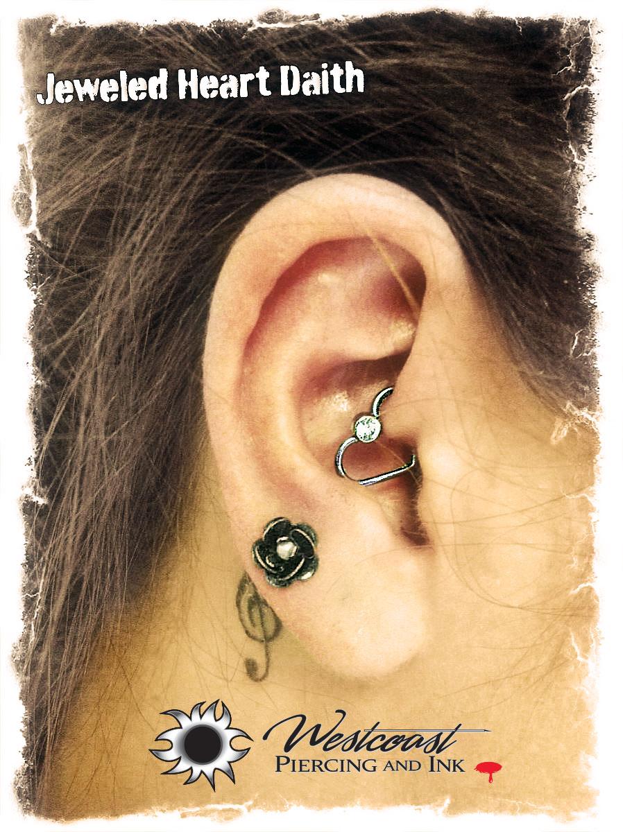 Pin Tragus Piercing Infection Bump on Pinterest Ear Piercings Infection Bump