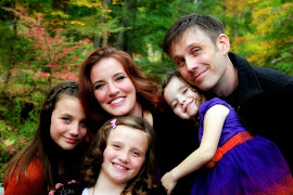 Family Picture October 2012