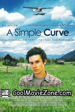 A Simple Curve (2005)