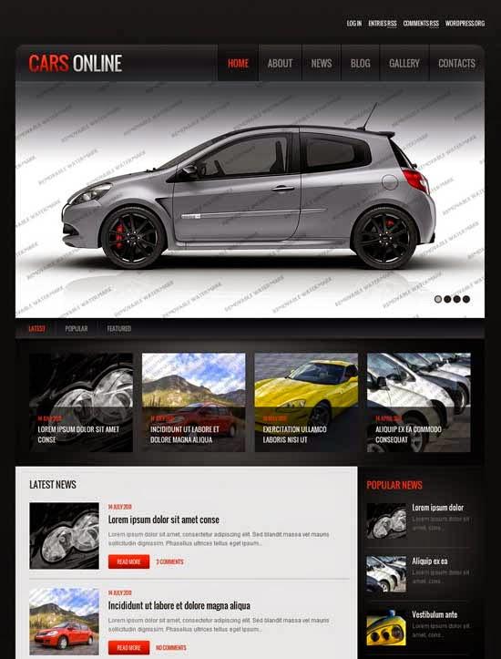 http://4.bp.blogspot.com/-ld0CopbqHy4/U9jEeyDiGHI/AAAAAAAAaA0/eZO8elK674k/s1600/Cars-Online-theme-free.jpg