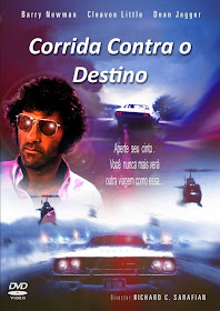 Baixar Filmes Download   Corrida Contra O Destino (Dublado) Grtis