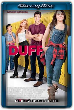 D.U.F.F. - Você Conhece, tem ou é Torrent Dublado