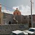 Parroquia San Miguel Arcángel - Horarios de Misas