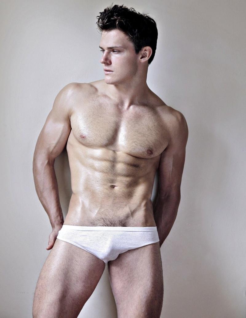 Nudist boy sauna nude