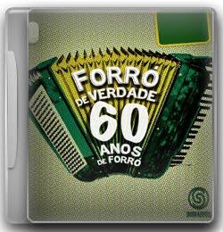 capa%2BCD Baixar CD Box Forró De Verdade 60 Anos De Forró (2011) Ouvir mp3 e Letras .