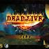 Dead Or Live v1.0 Full Apk Data Mod [Money] - War Or Die