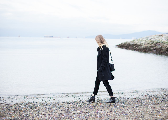 Vancouver Personal Style and Fashion Blog