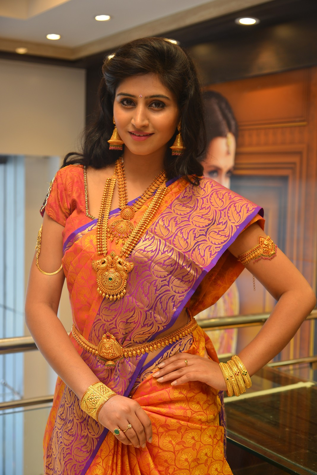 Baby shamili wedding photos 2017 Ranking of the Best, Top Fashion Schools in the US