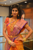 Shamili latest photo gallery-thumbnail-12