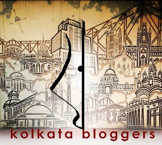 Kolkata Bloggers!