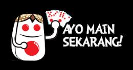 Memilih Situs Poker Domino Online Terpercaya dan Terbaik
