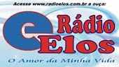 Rádio Elos