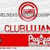 Presentación Lujanera 2014