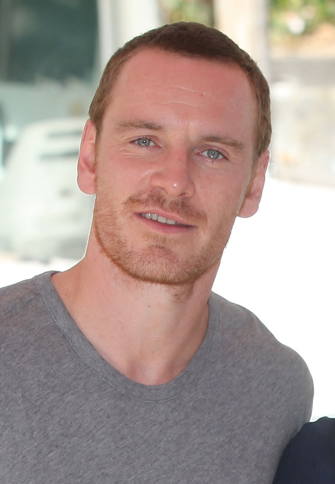 fassinating fassbender a michael fassbender fan blog  friday 22 2011