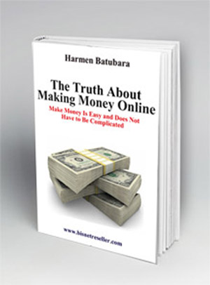 http://www.bisnetreseller.com/the-truth-about-making-money-online/