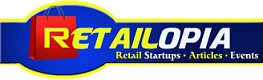 Retailopia | Ecommerce News
