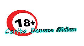 CERITA MALAM DEWASA 18+