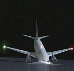 Pilot Membaca Syahadat 11 kali Sebelum Bunuh Diri